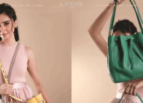 lodis.com