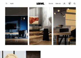 loewe.de