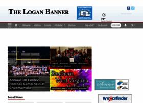 Loganbanner.com