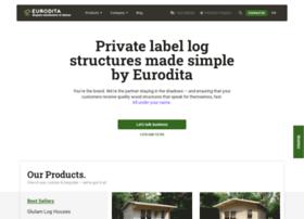 logcabindirectory.com