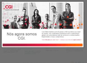 logica.com.br