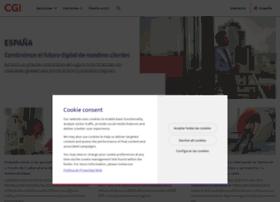 logica.com.es
