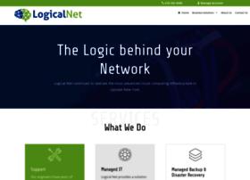 logical.net