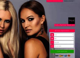logintchat.drague.net