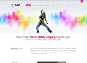 logiqdesign.com