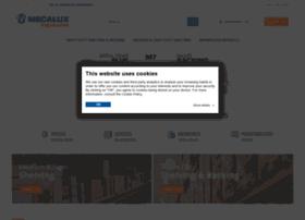 logismarket.co.uk