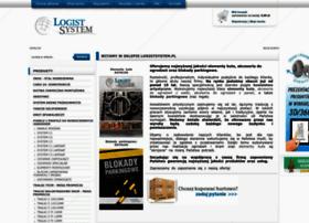 Logistsystem.pl