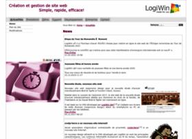 logiwin.ch