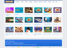 loglod.com