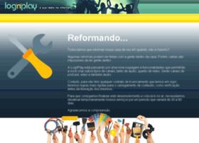 lognplay.com