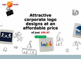 Logo-design-studio.com
