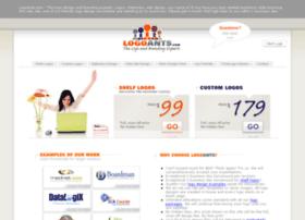 logoants.com