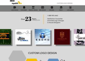 Logobee.com