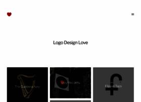Logodesignlove.com