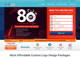 logodesignpros.com
