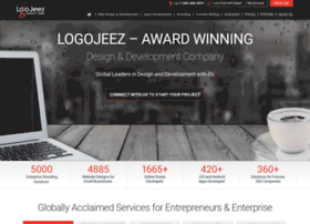 logojeez.com