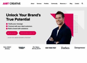 Logooftheday.com