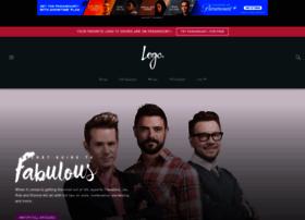 logoonline.com