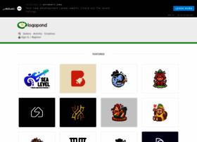 Logopond.com