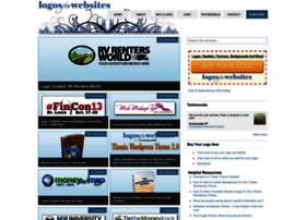 Logosforwebsites.com