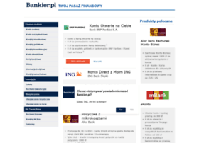 logremonte.systempartnerski.pl