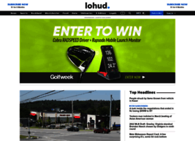 lohud.com