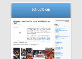 Lohudblogs.com