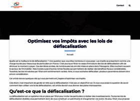 loi-defiscalisation.fr
