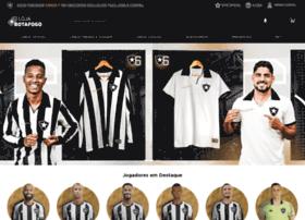 lojabotafogo.com.br
