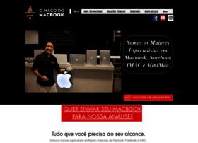 lojaglobo.com.br