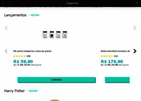 lojaimaginarium.com.br