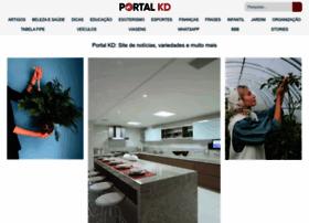 lojaskd.com.br