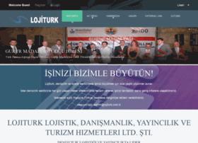 lojiturk.com.tr