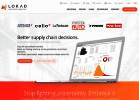 lokad.com