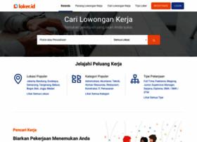 Loker.web.id