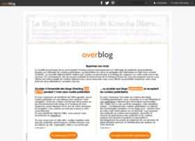 lokki.over-blog.net