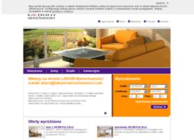 lokum.oferty.net