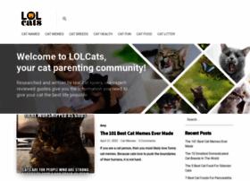 lolcats.com