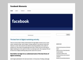 lolfbmoments.com
