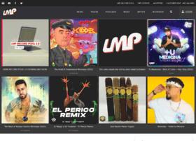 lomaximoproductions.com