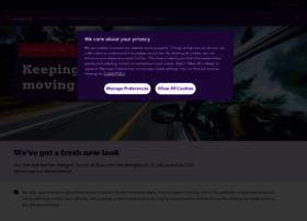 lombard.co.uk