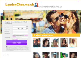 londonchat.me.uk