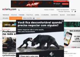 Londrina.odiario.com