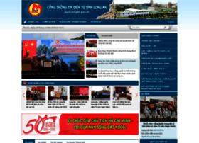 longan.gov.vn