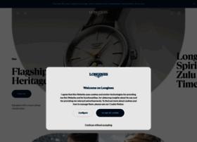 longines.com