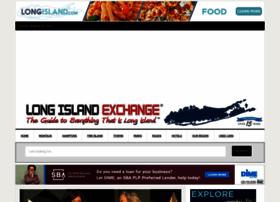 Longislandexchange.com