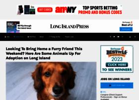 longislandpress.com