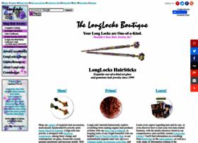 longlocks.com