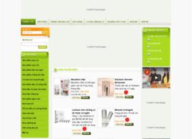 longmidai.com