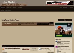 Longrangehunting.com